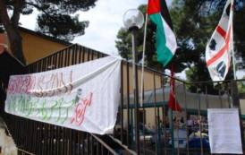 CAESAR, A Cagliari si 'okkupano' locali universitari per fare 'lezioni' di antifascismo