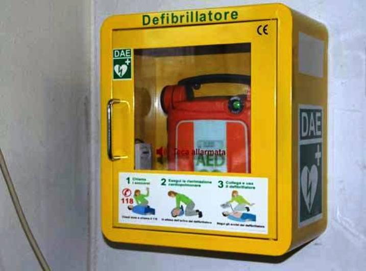 defibrillatore2