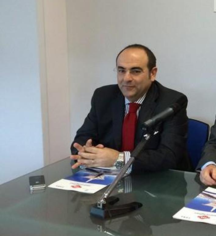 """TRASPORTI, Mozione di sfiducia dell'opposizione contro l'assessore Deiana: """"Ha fallito su tutti i fronti"""""""