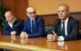 REGIONE, Fratelli d'Italia con Rubiu si rafforza in Consiglio. Truzzu lancia sua candidatura come Presidente