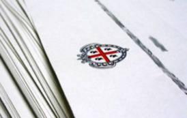 ARSENICO, Ad urne chiuse la Giunta regionale 'in fuga' promuove selezioni per dirigenti