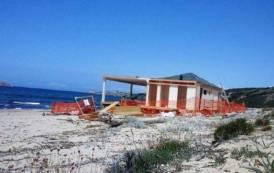 Demanio marittimo: disastrosa incapacità amministrativa della Giunta Pigliaru (Gennaro Fuoco)