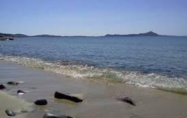 SARDEGNA, Trasferire alla Regione il demanio marittimo, così lo Stato smette di incassare concessioni