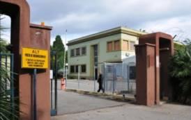 CAGLIARI, Cittadella Solidarietà e Volontariato: assegnata alla Caritas parte dell'ex deposito carburanti di Monte Urpinu