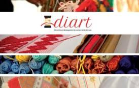 COOPERAZIONE, Verso il tappeto sardo-tunisino: il 9 maggio a Tunisi la conferenza del progetto Diart