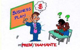 """IMMIGRAZIONE, Non solo """"Diamante Impresa"""", tante le 'opportunità' per chi si occupa di immigrati"""