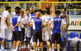 PALLACANESTRO, A Brindisi la Dinamo Sassari incassa la quarta sconfitta consecutiva: 76-61
