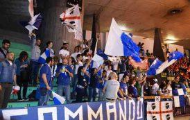 PALLACANESTRO, Dinamo Sassari: le pagelle di una stagione deludente, travagliata e disseminata di errori