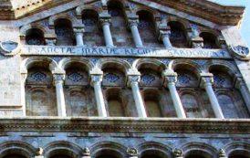 ZACCHEO, Diocesi di Cagliari: nulla si muove in attesa del successore di Miglio