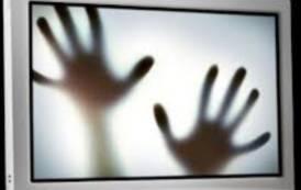 ARSENICO, In astinenza da 'mass media' Michela Murgia si rifugia nella discriminazione etnica
