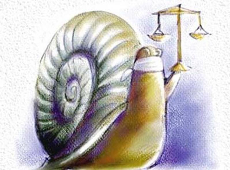 ARSENICO, Basta una legge elettorale per trasformare la culla del diritto nel regno del rovescio
