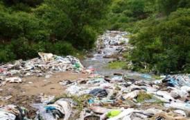 ENERGHIA, Discariche e termovalorizzatori: i Sardi prima che di inquinamento moriranno di stenti
