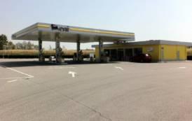 REGIONE, Riconoscere alla Regione introiti sui prodotti petroliferi lavorati in Sardegna
