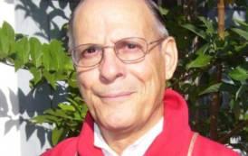 """SAN VITO, Il parroco """"sfratta"""" l'Anspi dall'oratorio, incertezza sulle attività per i giovani"""