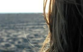Donne come motore della Sardegna: non sprechiamo possibilità della doppia preferenza di genere (Michele Cossa)
