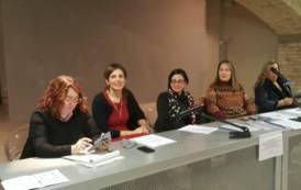 SARDEGNA, Accordo quadro contro molestie e violenza alle donne nei luoghi di lavoro (VIDEO/INTERVISTA)
