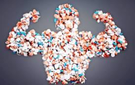 SARDOSONO, Pigliaru e l'occupazione: evidente caso di 'doping' statistico