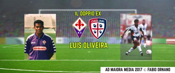 doppio-ex-oliveira