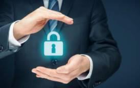 CAGLIARI, Nuovo regolamento europeo su protezione dati: corso di formazione per Dpo