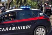 CAGLIARI, Ancora spaccio in via Roma: arrestati altri due pregiudicati gambiani