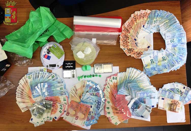 droga_soldi