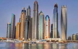 """TURISMO, """"Dubai my love"""": il cagliaritano Gianfranco Serra premiato per le escursioni guidate negli Emirati Arabi"""