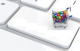 INTERNET, Cresce il numero dei Sardi che comprano online: nel 2015 il 31%