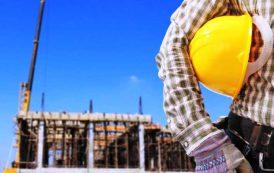 TORTOLI', Sanzionate con 6mila euro due ditte edili per lavoratori 'in nero'