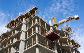 EDILIZIA, Anche l'opposizione chiede l'approvazione della nuova Legge Urbanistica