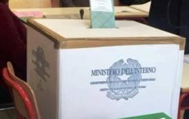 Elezioni regionali in cinque parole: astensionismo, caduta, riunificazione, trionfo, capitombolo (Nicola Silenti)