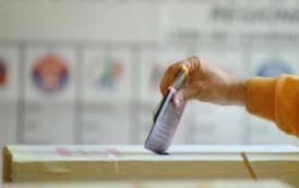 REGIONE, Seui e Genoni votano rappresentanti di altra provincia: proposta correzione della Statutaria per le Regionali