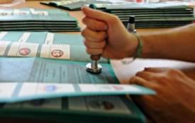 Legge elettorale regionale: sistema di voto che rappresenta poche e privilegiate aree (Giorgio Ignazio Onano)