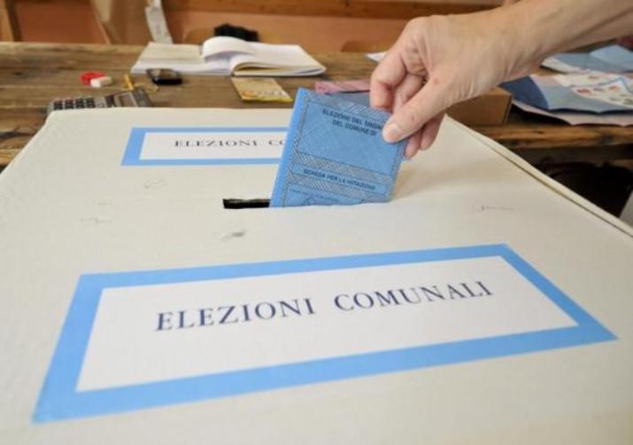 ELEZIONI, Domenica 31 maggio, Sardegna al voto per le elezioni amministrative. All'eventuale ballottaggio il 14 giugno