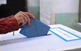 ELEZIONI, Oltre 90 sindaci eletti nei Comuni sotto i 15.000 abitanti