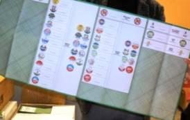 Elezioni Regionali: successo dei partiti strutturati con base e dirigenza (Nicola Silenti)
