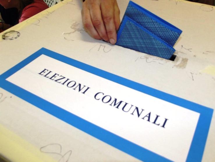 """ELEZIONI, Ad Oristano e Selargius vince centrodestra. FI, FdI e Riformatori: """"Prossimo obiettivo mandare a casa Giunta Pigliaru"""""""