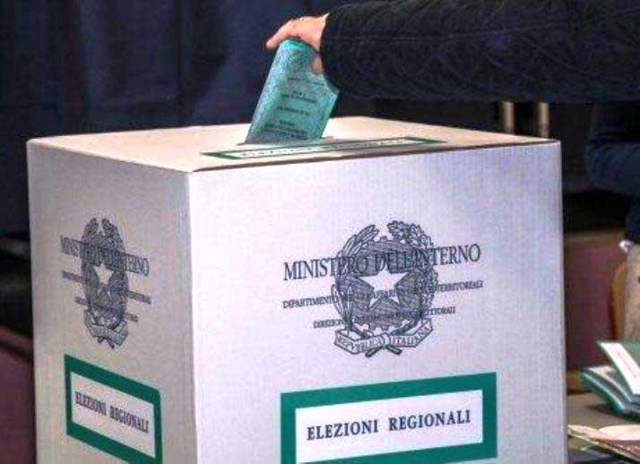 Elezioni_regionali2