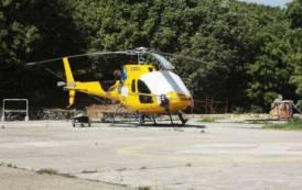 CASTIADAS, Elisoccorso per mamma e neonato, ma prosegue odissea delle ambulanze del 118 nel Sarrabus