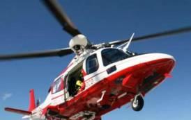 SANITA', Allarme sulla situazione del sistema regionale di emergenza/urgenza