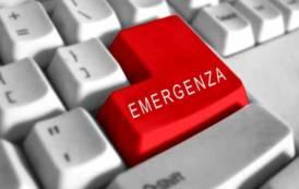 DOCTOR HOUSE, Spoglio 'infinito' e l'emergenza sanità attende: tante le priorità
