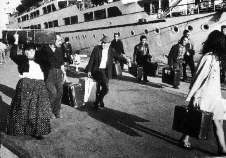 Emigrati_sardi
