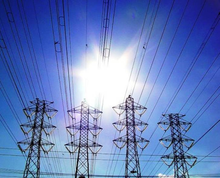 COCHISE, Giunta Pigliaru 'regionalizza' centrali Enel: chi produrrà l'energia elettrica?