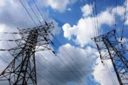 """ENERGIA, Fortza Paris: """"Dubbi sulle concessioni elettriche che passano alla Regione: vengano salvaguardati i posti di lavoro"""""""