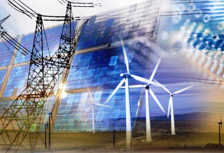 energia_smartgrid