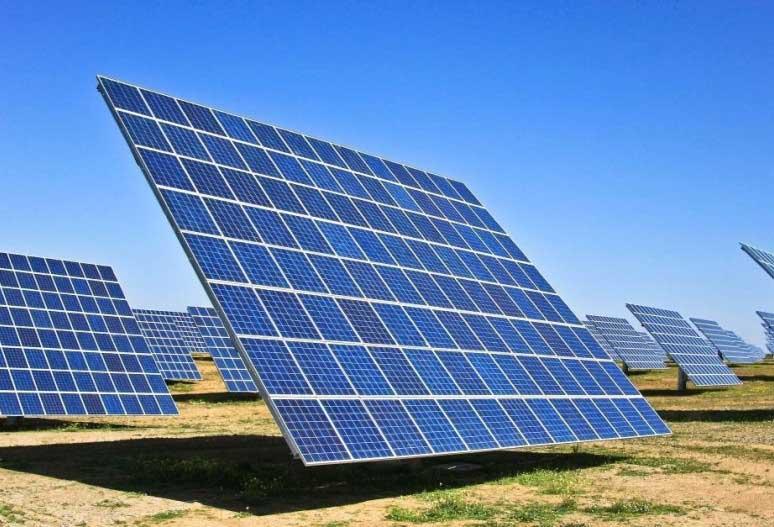 energia_fotovoltaico