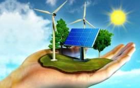 ENERGIE RINNOVABILI, Sardegna sempre più 'green' con oltre 2.500 imprese nel settore
