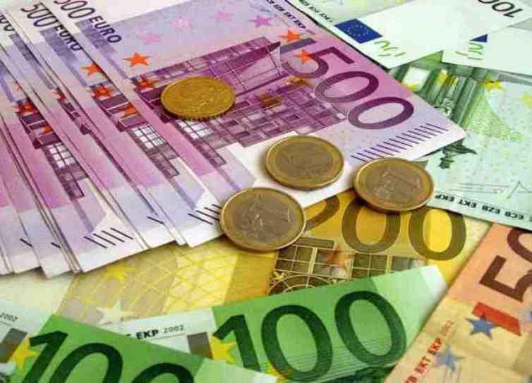 ECONOMIA, Classifica dei Comuni più ricchi e più poveri: Cagliari e Selargius col più alto reddito pro capite, Onanì più basso