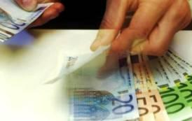 IMMIGRAZIONE, Quasi 6 milioni di euro per l'accoglienza in un trimestre del 2018