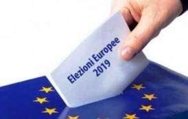EUROPEE, Lega prima in Sardegna con oltre 135mila voti. Nessun sardo a Strasburgo