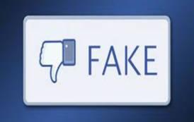 Sardi uniti contro i 'fake' on line e quelli di viale Trento? (Biancamaria Balata)